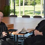 UACCH Graduation 2013 - DSC_1536.JPG