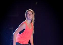 Han Balk Agios Dance-in 2014-0201.jpg