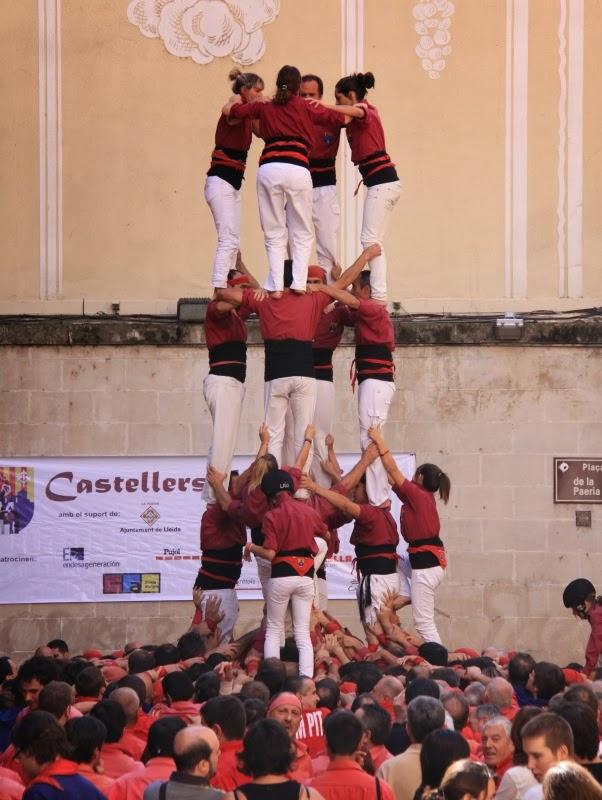 Festa Major de Sant Miquel 26-09-10 - 20100926_146_4d8_CdL_Lleida_Actuacio_Paeria.jpg