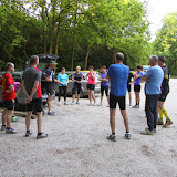 2015-05-15 Bootcamp Lopersgroep ALV