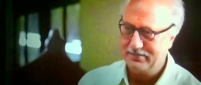 Resumable Direct Download Link For Hindi Film Ekkees Toppon Ki Salaami (2014) Watch Online Download