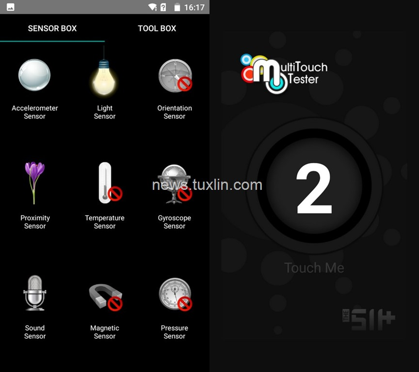 [Sensorbox+for+Android%5B7%5D]