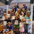 Blog-KSF-2013 / Preisverleihung am 18. Juli in der Volksbank
