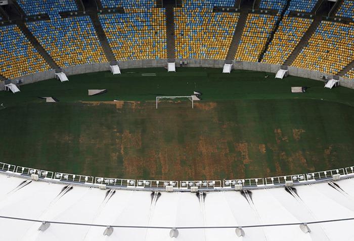 maracana-olympic-facilities-fall-apart-urban-decay-rio-2016-16-1
