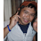 Erwin Hernaez's profile photo