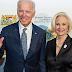 McCain Family Praises Joe Biden After Media Declares Victory