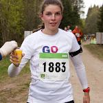 2013.05.12 SEB 31. Tartu Jooksumaraton - AS20130512KTM_409S.jpg