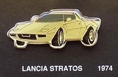 Lancia Stratos 1974 (09)