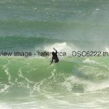 _DSC6222.thumb.jpg