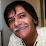 Mahmut Bayan's profile photo