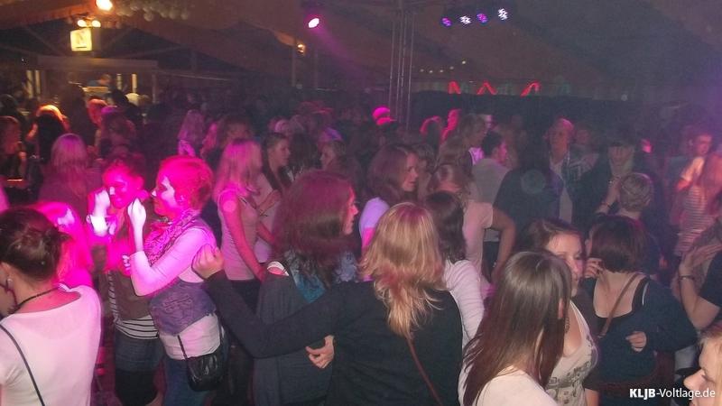 Erntedankfest 2011 (Samstag) - kl-SAM_0213.JPG