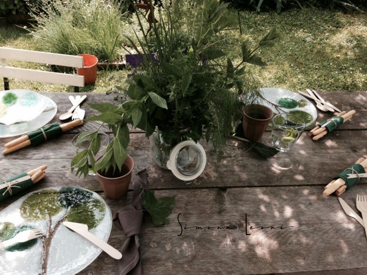 Table_set_green_simona-leoni