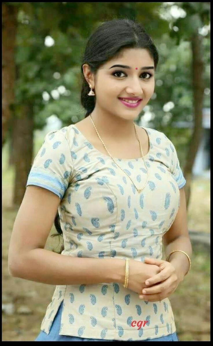 Beautifull Girls Pics Indian Beautiful Teenage Girls -4148