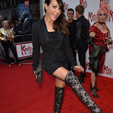 OIC - ENTSIMAGES.COM - Lizzie Cundi at the  Kinky Boots - press night in London 15th September 2015  Photo Mobis Photos/OIC 0203 174 1069