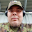 Paul Koppel's profile photo