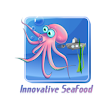 Innovative Seafood GIT S.a.s.