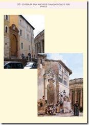 20 - chiesa di san michele e magno oggi e ieri [pinelli]R