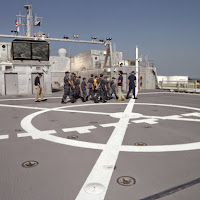 Tour-USNS Choctaw County 2-321-15 093