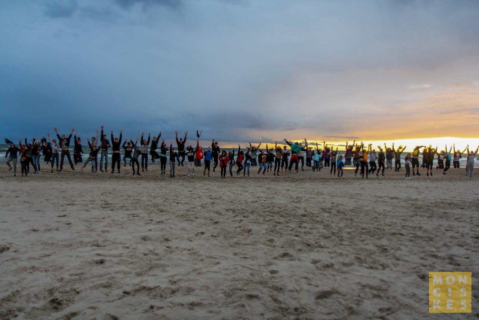 Didžiausia vasaros šokių stovykla  - IMG_9595.jpg