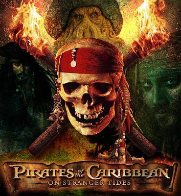 johnny depp wallpaper pirates of. Johnny Depp Wallpaper Pirates