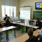 Warsztaty dla uczniów gimnazjum, blok 5 18-05-2012 - DSC_0094.JPG