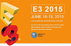 #E3 2015 カンファ・主要配信イベントなどをまとめ&トップページに掲載。