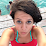 Pami Mendizabal's profile photo