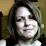 Beverly DeCosta's profile photo