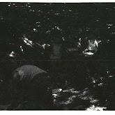 n029-034-1966-tabor-sikfokut.jpg