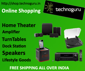 Latest Technology News India, Latest Breaking Bollywood News of India