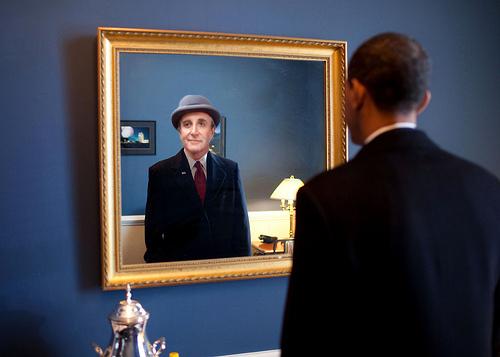 [obama_mirror_chauncey%5B3%5D]