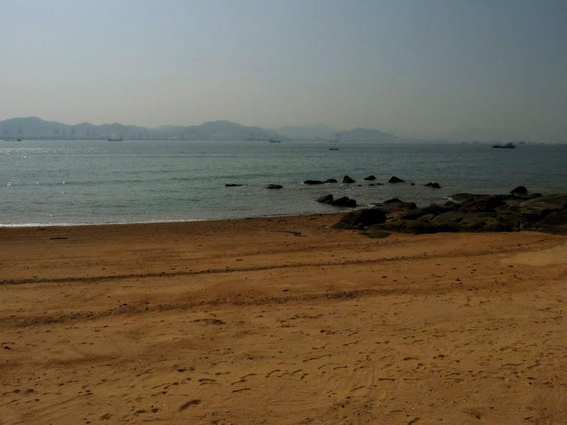 Chine .Fujian Gulang yu island 3 - P1020582.JPG
