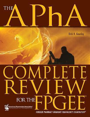 The Apha Complete Review for the FPGEE pdf free download