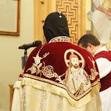His Eminence Metropolitan Serapion - St. Mark - _MG_0068.JPG