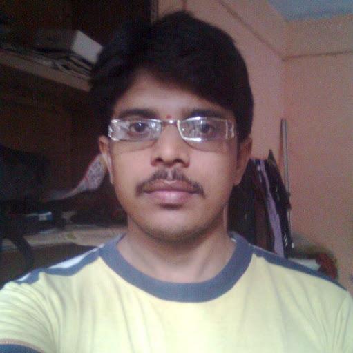 Venkat Rao Photo 40