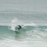 20130608-_PVJ0125.jpg