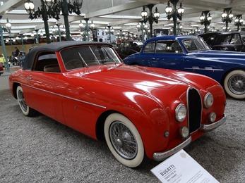 2017.08.24-179.1 Bugatti Coach Type 101 1951