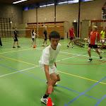 Badmintonkamp 2013 Zondag 354.JPG