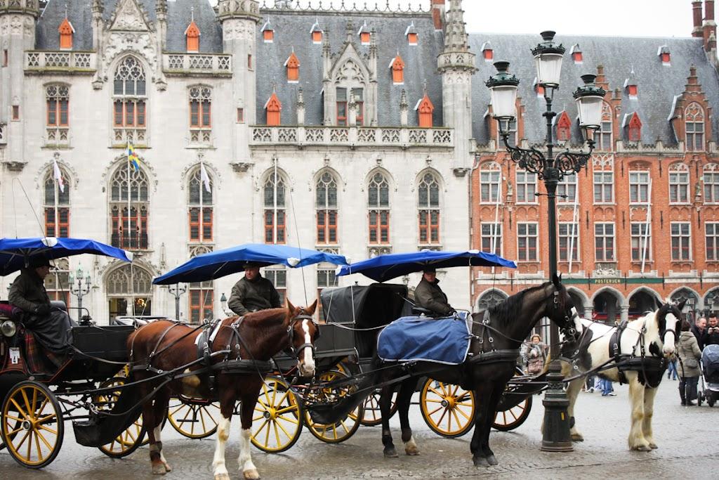 Belgium - Brugge - Vika-2952.jpg