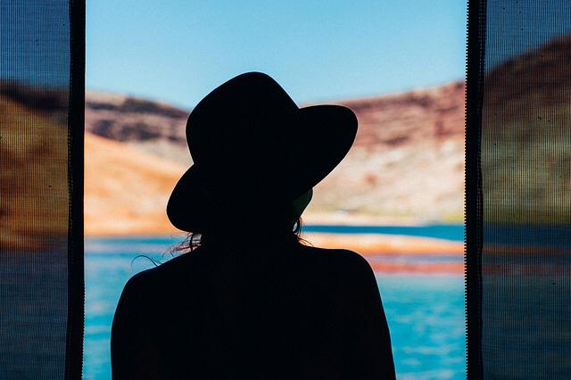 coaching para mujeres. Superar el proceso de divorcio