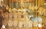 Guelma: Assassinat d'un bijoutier à Bouchegouf