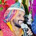 आइये जाने द्वितीय दिवस माँ दुर्गा के दूसरे स्वरूप श्री ब्रह्मचारिणी जी की उपासना विधि एवं फल- शिवमूरत देव जी महाराज