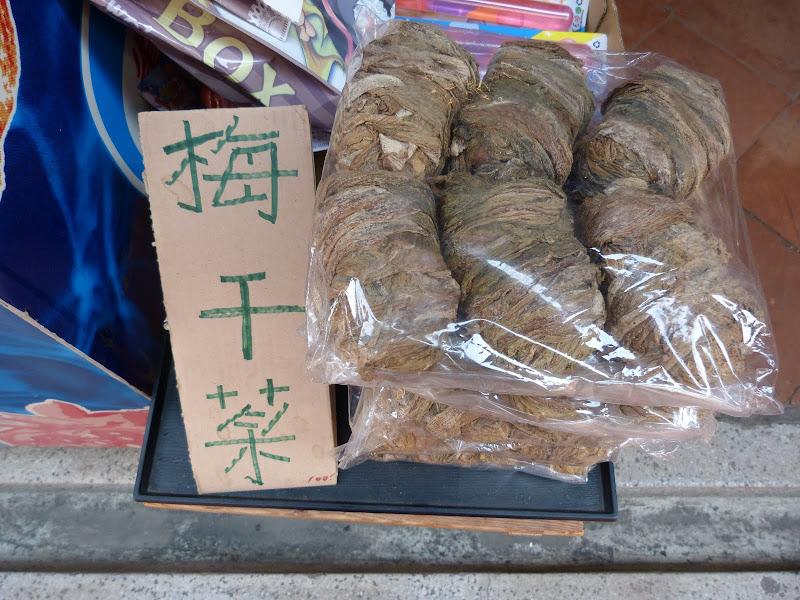 TAIWAN Chia yi, Taichung et quelque part ? au  au sud de Taipei - P1000221.JPG