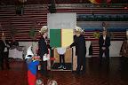 carnaval 2014 356.JPG