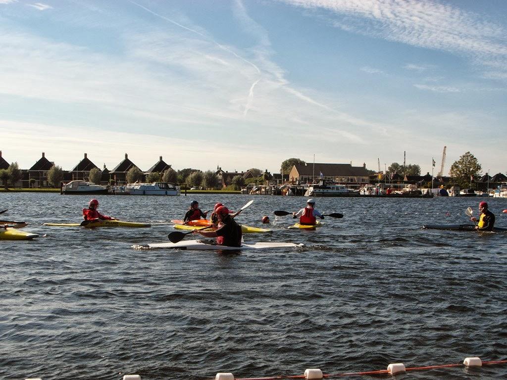 Rijnlandbokaal 2013 - SAM_0225.JPG