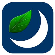 Green Web Hosting Reviews - DreamHost