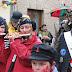 2011-02-26-brouckerque064.JPG