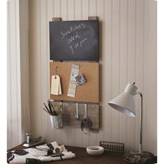 target chalkboard hooks