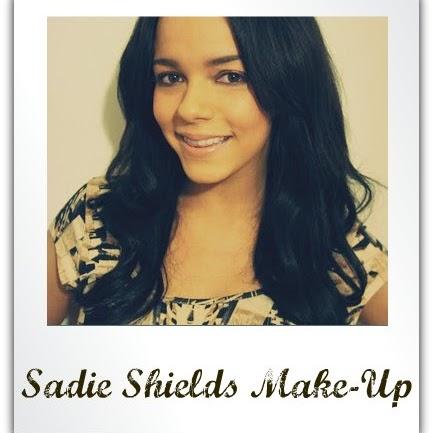 Sadie Shields Photo 5