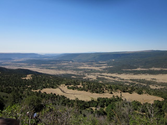 2011 Philmont Scout Ranch - IMG_3705.JPG